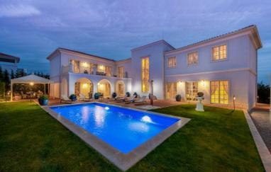 Villa Zara