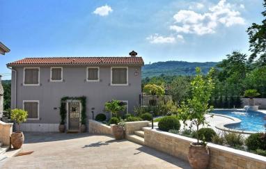 Villa Zita