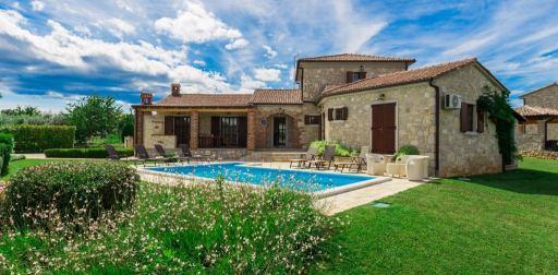 Villa Baldasera