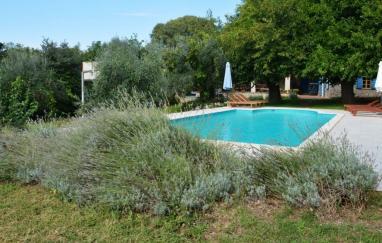 Villa Morus