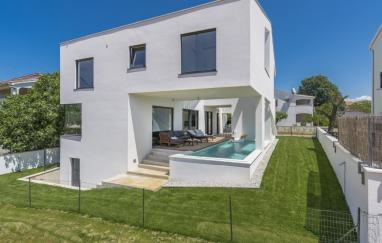 Villa Buza