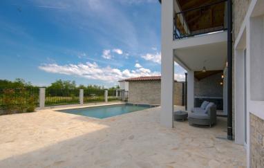 Villa Lume