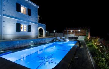 Villa Goran