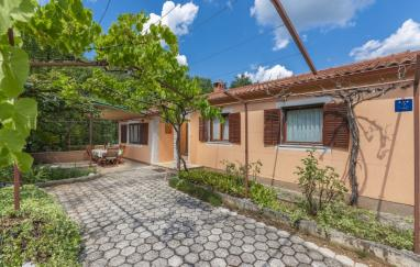 Holiday House Fragola
