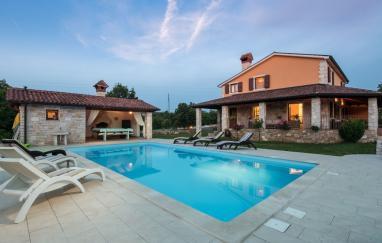 Villa Baccio