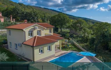 Villa Marilu