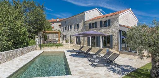 Villa Casa 42