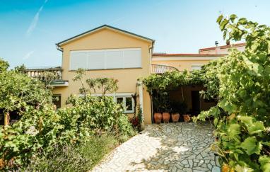 Villa Dalmare