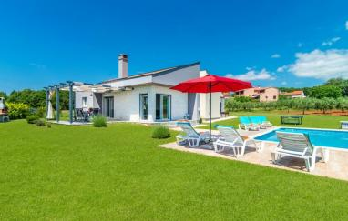 Villa Vinograd