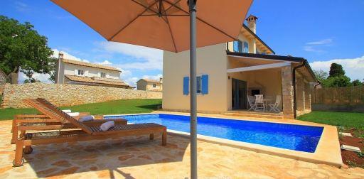Villa Septima