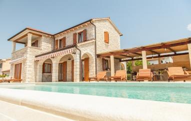 Villa Begonia